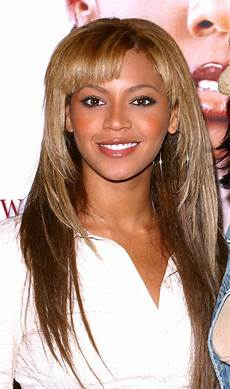Popular Hairstyles For