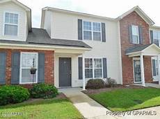 Winterville Apartments Greenville Nc by 4180 Dudleys Grant Dr Winterville Nc 28590 Rentals