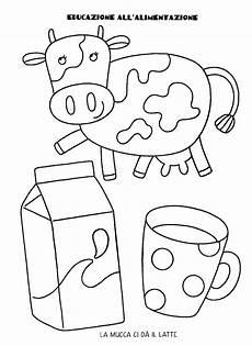 schede di educazione alimentare la maestra educazione alimentare