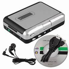 lettore cassette mini dv sodial r riproduttore convertitore lettore di cassette a