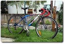 roue velo de route bicycle decathlon velo route junior