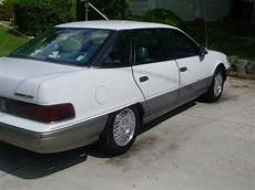 how cars work for dummies 1991 mercury sable parental controls 1991 mercury sable me quot growing up in my world quot