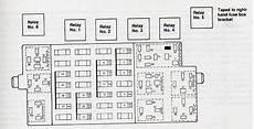 golf mk1 fuse box wiring 81 corvette fuse panel diagram wiring data
