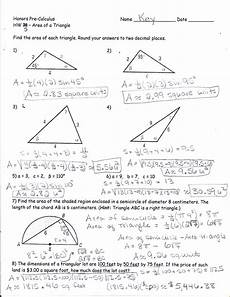 trigonometry word problems worksheets with answers 11171 sle worksheet fabtemplatez part 4