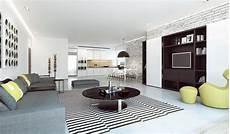 ando studio modern home and luxury apartment ando studio modern home and luxury apartment renderings