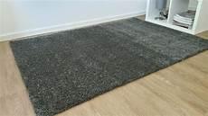 waschbare teppiche teppich rund grau waschbar haus deko ideen