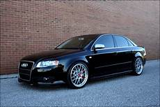 black audi b7 a4 s4 rs4 bbs rgr wheels pk auto design