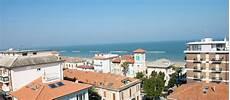 hotel gabbiano porto san giorgio hotel e ristoranti sul mare nelle marche hotel gabbiano