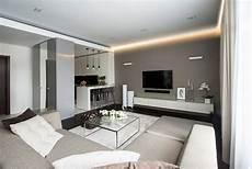 Spectacular Villa Home Design