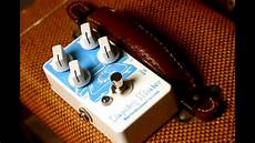 earthquaker dispatch master earthquaker devices dispatch master