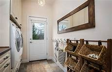 image result for interior room with sherwin williams natural linen paint color ideas for the