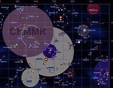 Image result for spacebattles vs