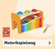 spielzeug auf nachnahme bestellen kinderspielzeug