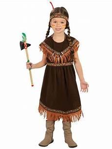 robe indienne d amérique indienne d am 233 rique d 233 guisement enfant city