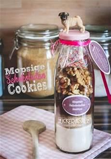 cookie mix im glas 1000 images about backmischungen im glas on