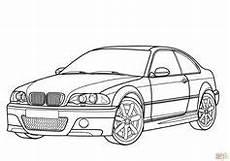 malvorlagen auto bmw auto ausmalbilder bmw ausmalbildkostenlos