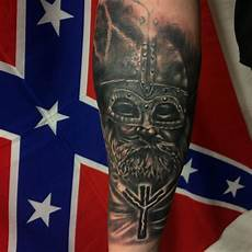 95 best viking tattoo designs symbols 2019 ideas