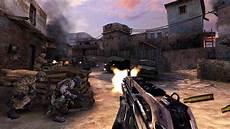 de guerre en sur les meilleurs jeux de guerre sur iphone en 2017