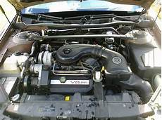 how does a cars engine work 1995 cadillac eldorado engine control 4 9 cadillac engines
