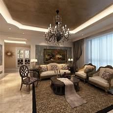 modern livingroom ideas living room ideas fotolip