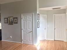 main house color sherwin williams gracious greige house in 2019 greige paint greige paint