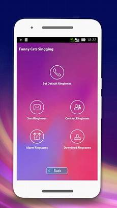 iphone ringtones for android for android apk download