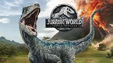 gudang jurassic world sub indo