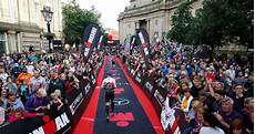 changes afoot for 10th ironman uk in bolton