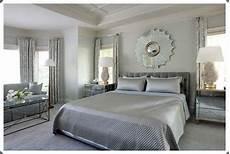 Bedroom Ideas Grey by 40 Grey Bedroom Ideas Basic Not Boring