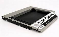apple macbook pro mit zwei festplatten netzerei