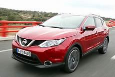 Gebrauchte Nissan Qashqai - nissan qashqai qashqai 2 gebrauchtwagen tuning und