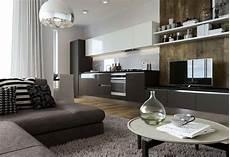 cucine soggiorno open space cucine open space moderne collegno cucina soggiorno open