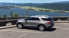 ford hybrid explorer 2020 2020 ford explorer hybrid drive review mpg