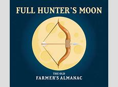 when is the next harvest moon 2020