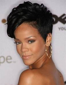 permed hairstyles for black women over 50 hairstyles for black women over 50 fave hairstyles