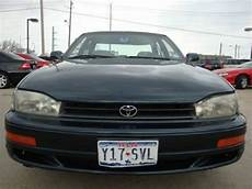 best car repair manuals 1992 toyota camry lane departure warning best blog pictures 1994 toyota camry