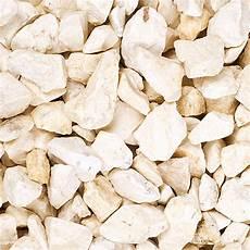 Dekosteine Creme 500ml 9 13 Mm Dekosteine
