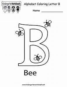 letter b worksheets in 23995 letter printable images gallery category page 24 printablee