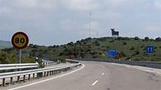 tempolimit spanien autobahn autofahren in spanien was muss ich beachten autoirrtum