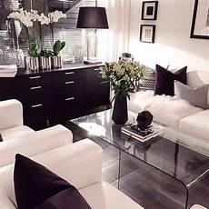 Living Room Modern Home Decor Ideas by 21 Modern Living Room Decorating Ideas Home Decor I