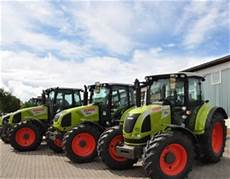 gebrauchte traktoren kaufen landtechnik b 214 rse maps
