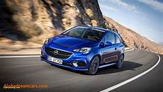 2020 opel astra 2018 car review car review