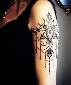 Tattoovorlagen Frauen Arm - frauen oberarm typen eoman oberarm typen