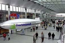 Flughafen Dortmund Adresse - taxi dortmund airport schipholtaxi maastricht