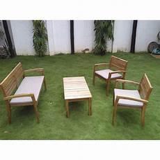 mobilier jardin leroy merlin mobilier de jardin en bois leroy merlin mailleraye fr jardin