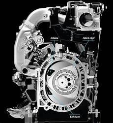 how does a cars engine work 1996 mazda b series plus free book repair manuals how it works the mazda wankel rotary engine cars it is and the o jays