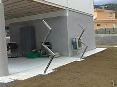 Etendoir A Linge Exterieur Mural L 233 Tendoir 224 Linge Design Design M 233 Tal Inox 233 Tendoir Linge
