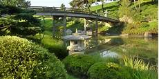 Garden Chicago by Chicago Botanic Garden American Gardens Association