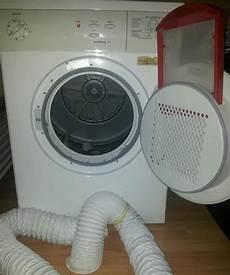 Trockner Ohne Abluftschlauch - sonstige waschmaschinen trockner n 252 rnberg gebraucht
