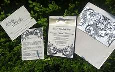 diy wedding invitations weddingbee our vintage diy wedding invitations weddingbee photo gallery